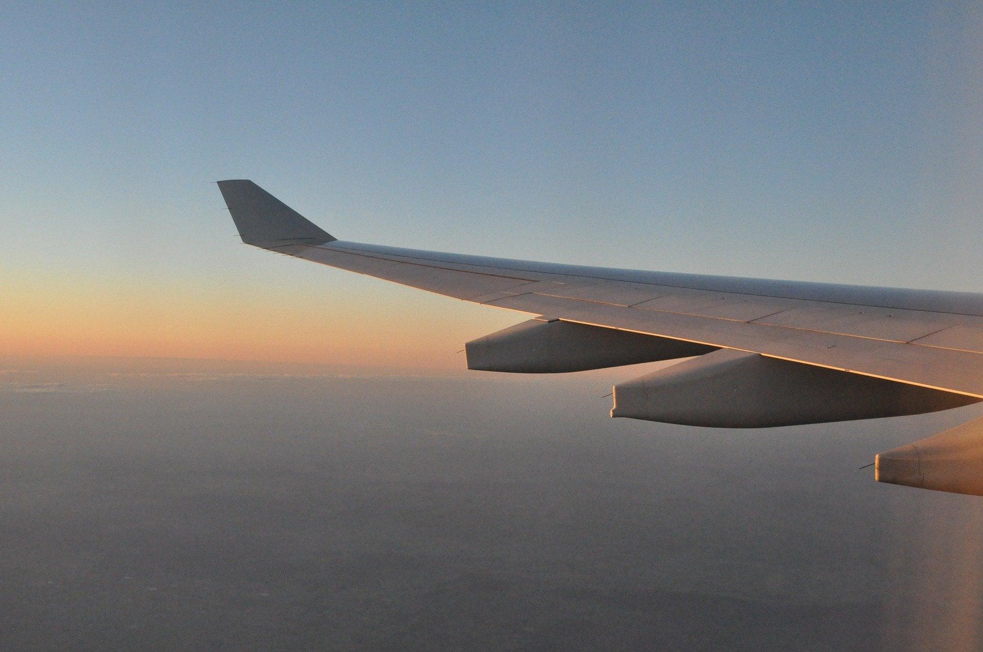 Travellingcarolas Reisevorlieben