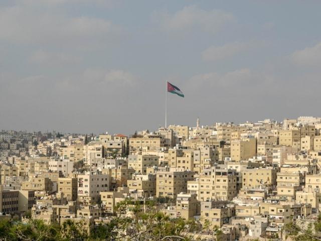 Ost-Amman