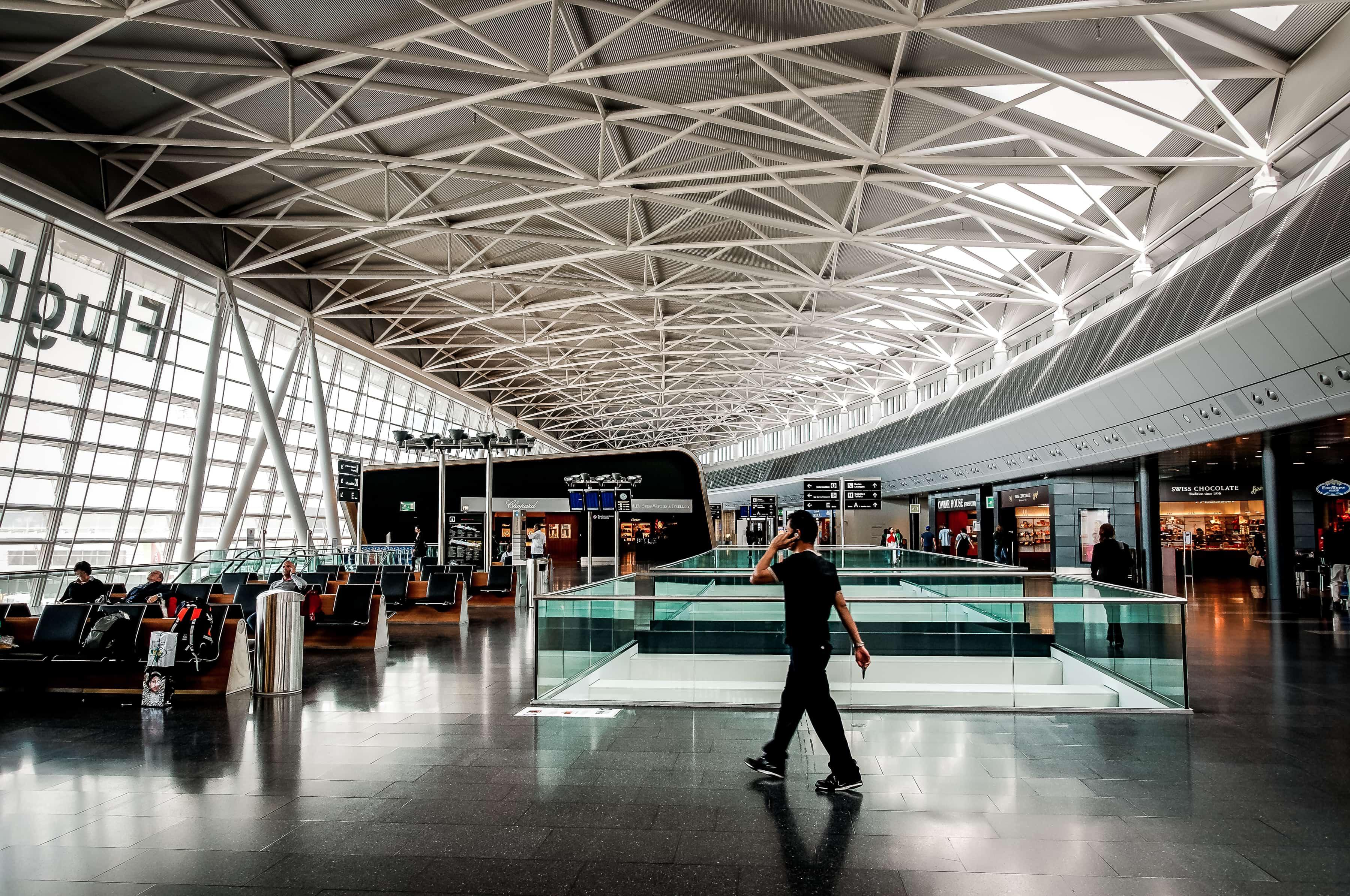Flugmeilen, Tipps zum Meilensammeln | travellingcarola