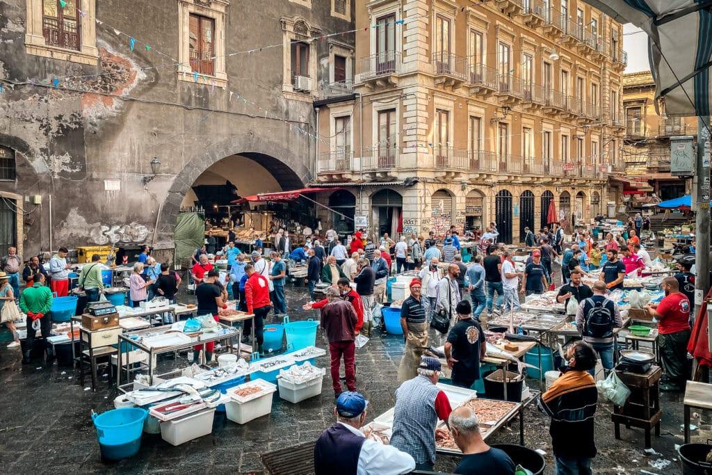 Städtereisen Europa - cover