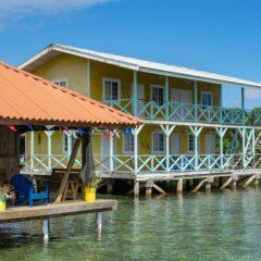 Bocas del Toro oder San Blas? Tipps zur Inselwahl in Panama