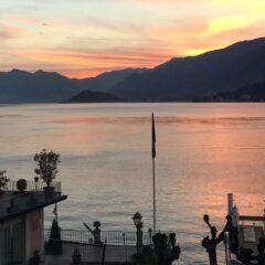 Como und Bellagio: Tipps für 24 Stunden am Comer See