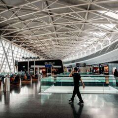 Flugmeilen: 10 Tipps zum Meilensammeln in der Schweiz