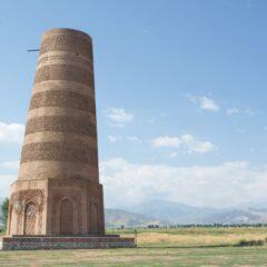 Kirgisistan: fünf Gründe für eine Reise in dieses faszinierende Land