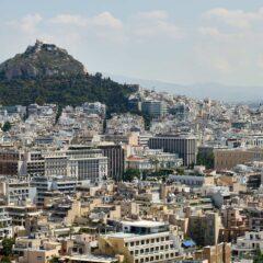 Athen in 24 Stunden: ein Tag von antik bis alternativ